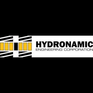 Hydronamic