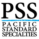 PSS-Pacific Standard Specialties Inc